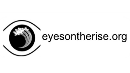 EyesOnTheRise-logo