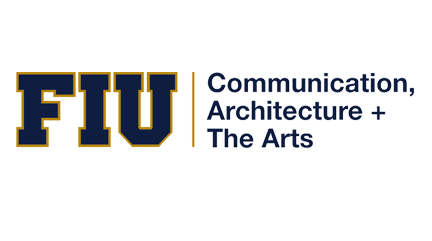 FIU Official
