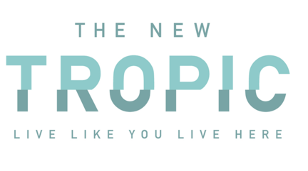 New Tropic_logo