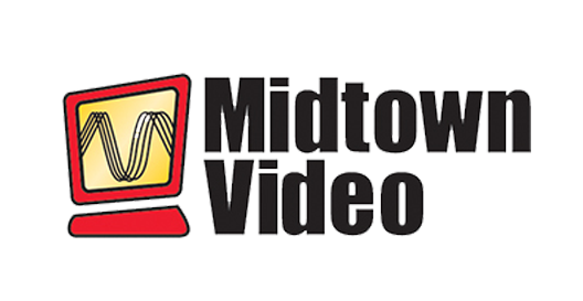 Midtown Video