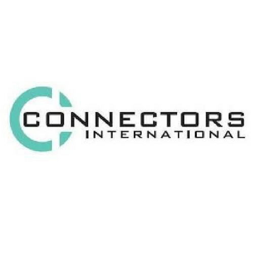 Connectors International