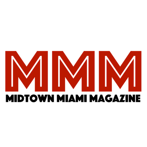 Midtown Miami Magazine